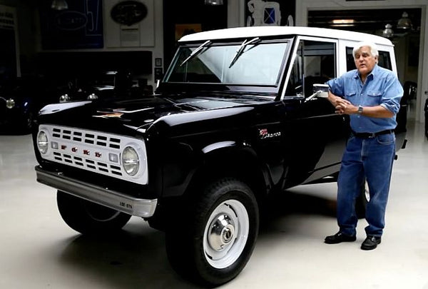 https://www.carscoops.com/2020/07/jay-lenos-shelby-gt500-powered-68-ford-bronco-restomod-will-eat-2021-broncos-for-breakfast/