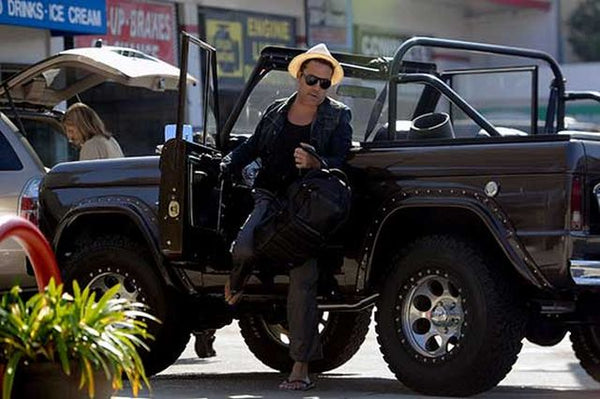 https://www.celebritywotnot.com/exercise/jeremy-piven-yoga-ford-bronco/