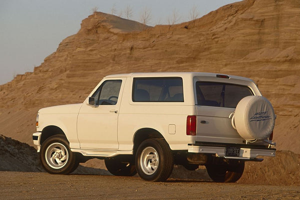https://www.caranddriver.com/reviews/a31699872/from-the-archive-ford-bronco-white-lightning/
