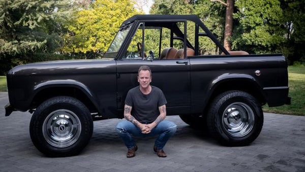 https://www.thetimes.co.uk/article/me-and-my-motor-kiefer-sutherlands-life-in-cars-0896l99pr