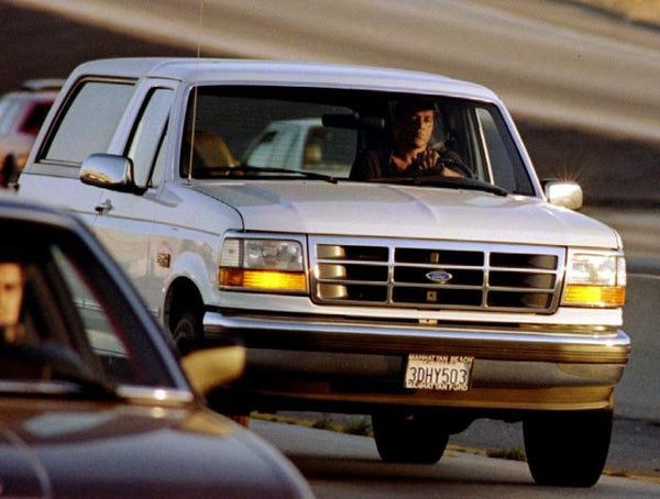https://www.ibtimes.com/what-happened-white-ford-bronco-facts-about-oj-simpson-al-cowlings-car-chase-2300574