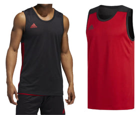 Adidas 3G SPEED Reversible Jersey