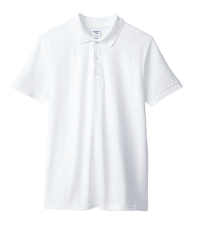 Gildan 6800 6.5oz Premium Cotton 成人雙珠地全棉 Polo