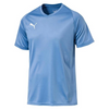Puma Liga Jersey Core Extended Duplicate