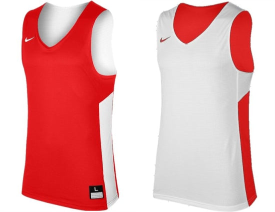 Nike Basketball Reversible Kit 867766