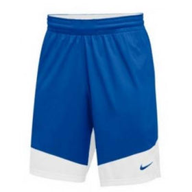 Nike Basketball Short 867768