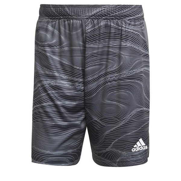 Adidas Condivo 21 Goalkeeper Shorts