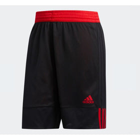 Adidas 3G SPEED Reversible Shorts