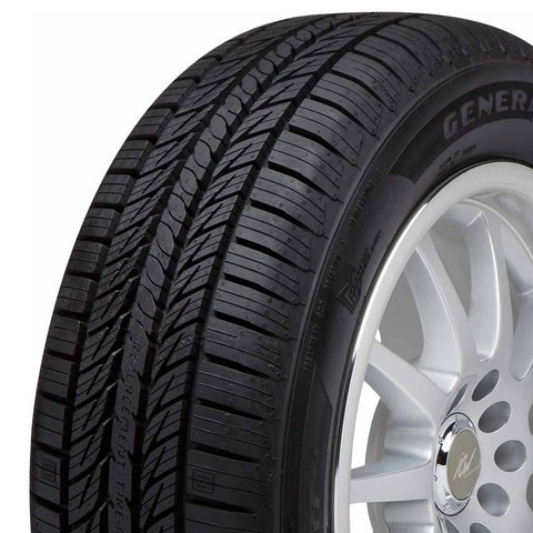 General Tire Altimax RT43 205/70 R15 (96T)
