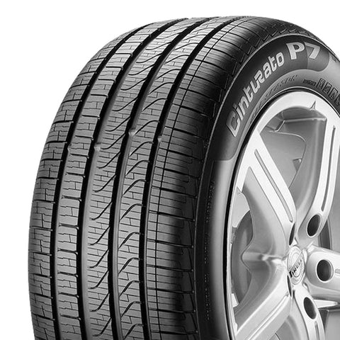 Pirelli Cinturato P7 All Season Plus 225/45 R18 (95H) RunFlat (MOE)