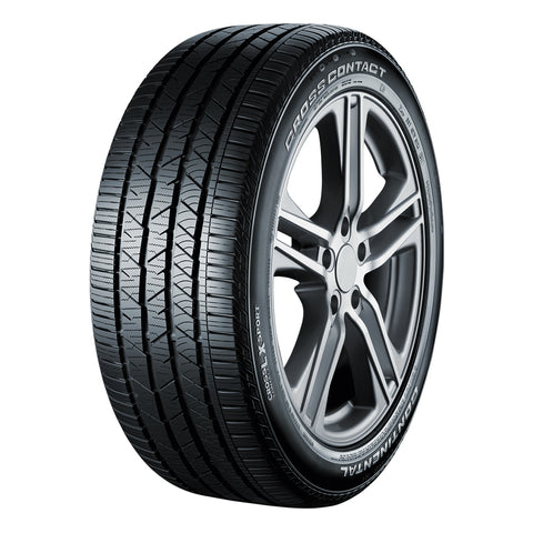 Continental CrossContact LX Sport 275/45 R21 (107H) (MO)
