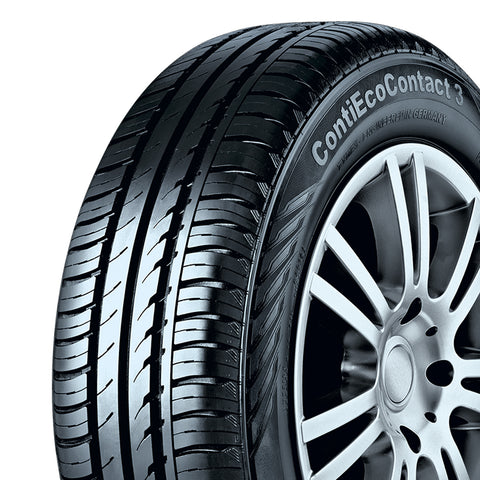 Continental ContiEcoContact 3 155/70 R13 (75T)