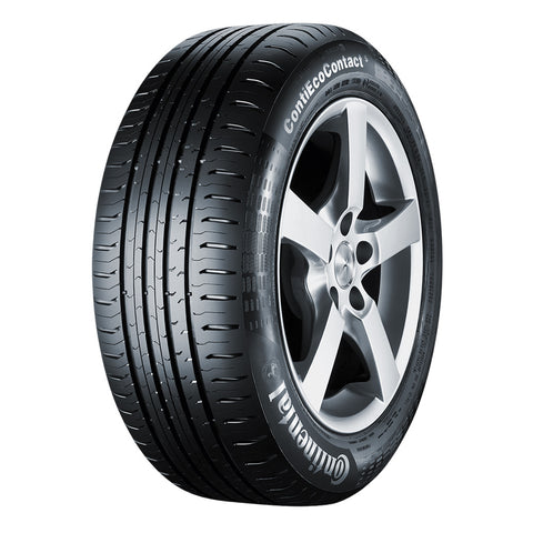 Continental ContiEcoContact 5 185/55 R15 (82H)