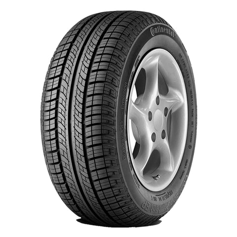 Continental ContiEcoContact EP 145/65 R15 (72T)