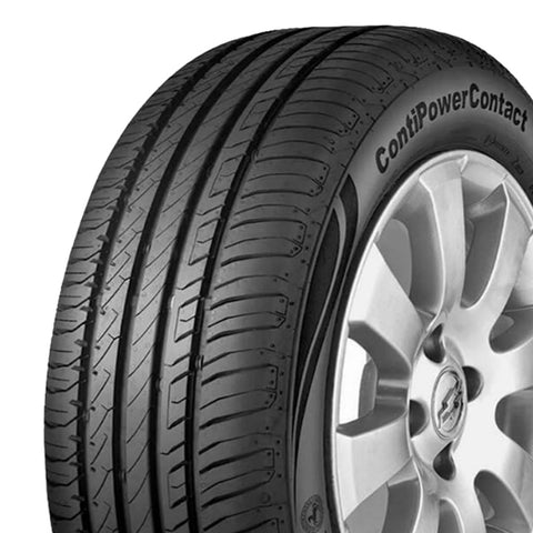 Continental ContiPowerContact 175/65 R14 (82T)