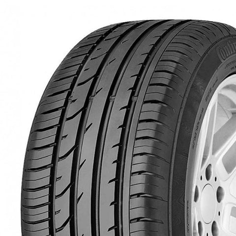 Continental ContiPremiumContact 2 195/60 R16 (89H)
