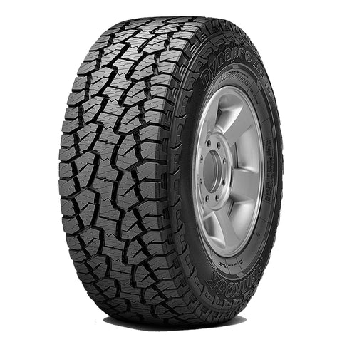 Hankook Dynapro AT-M RF10 265/70 R16 (111T)
