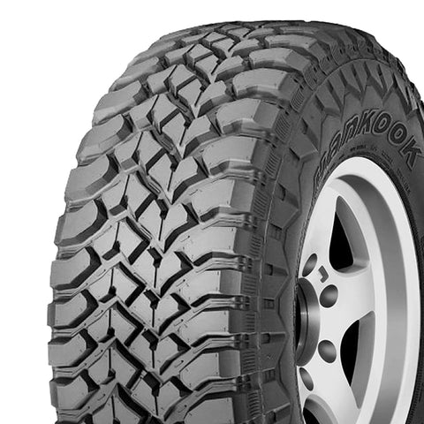 Hankook Dynapro MT RT03 LT245/75 R16 (120Q)
