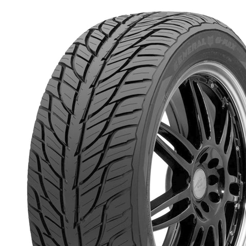 General Tire G-Max AS-03 205/50 ZR16 (87W)