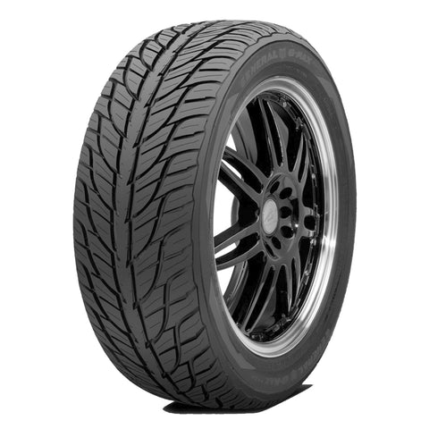 General Tire G-Max AS-03 235/50 ZR18 (97W)