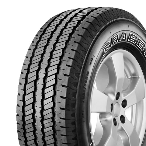 General Tire Grabber AW P235/75 R15 (105S)