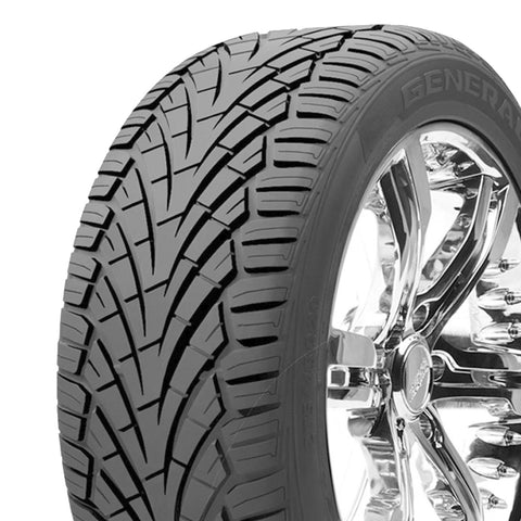 General Tire Grabber UHP 275/55 R20 (117V)