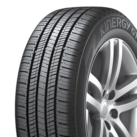 Hankook Kinergy GT H436 245/45 R19 (98H)
