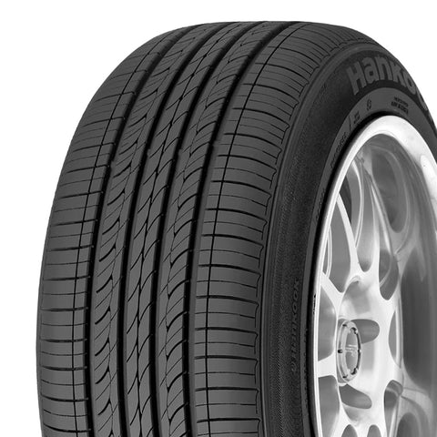 Hankook Optimo H426 P225/55 R17 (95V)