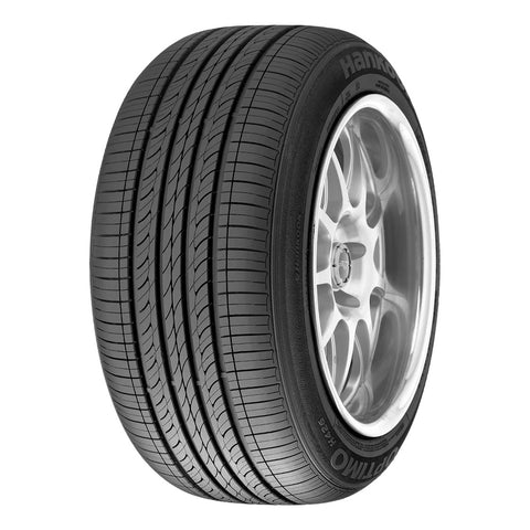 Hankook Optimo H426 185/60 R15 (84H)