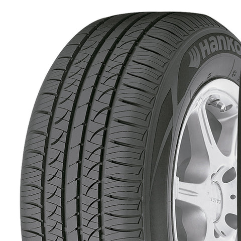 Hankook Optimo H724 P185/65 R14 (85T)