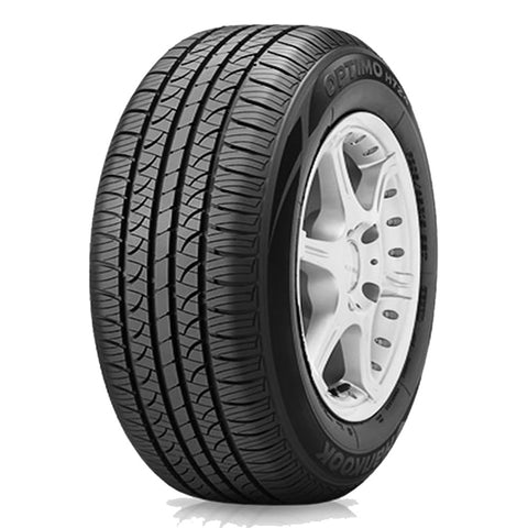 Hankook Optimo H724 P205/65 R15 (92T)