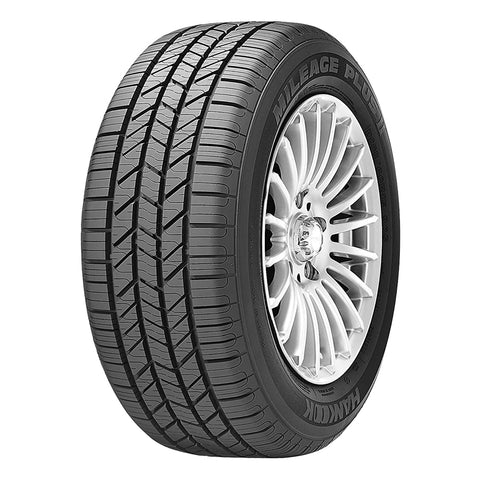 Hankook Optimo H725 P235/55 R18 (99H)