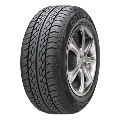 Hankook Optimo K406 185/55 R15 (82V)