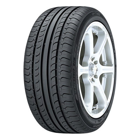 Hankook Optimo K415 225/60 R17 (99H)