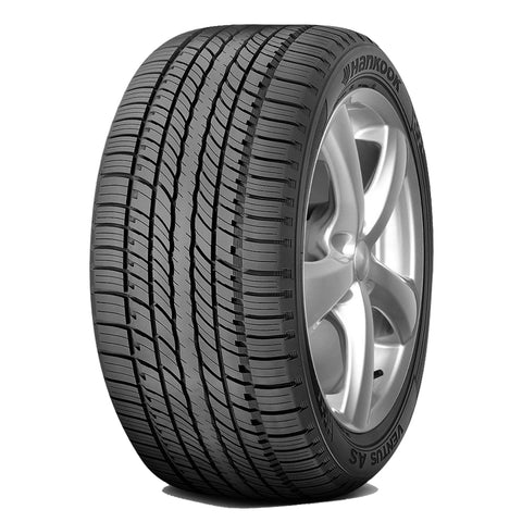 Hankook Ventus AS RH07 235/55 R18 (104V)