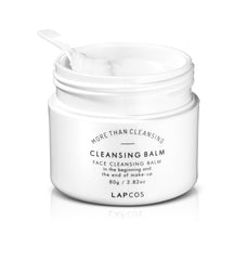 LAPCOS Facial Cleansing Balm