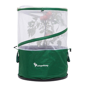 Vegebag - Vegepod Germany