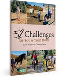 52 Challenges For You & Your Horse