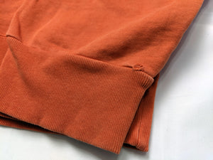 90s POLO SPORT Sweat -Orange 【XL】 - onyourmark