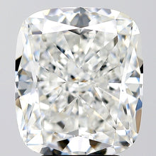 Load image into Gallery viewer, 4.20 CT Loose Natural Diamond D VS1 Cushion Cut GIA Certified AMAZING