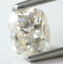 Load image into Gallery viewer, 0.91 CT Loose Natural Diamond H SI1 Cushion Brilliant Cut IGL Certified !