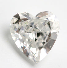 Load image into Gallery viewer, 2.49 CT Loose Natural Diamond G VVS1 Heart Shape GIA Certified AMAZING