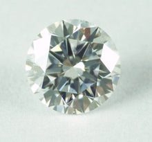 Load image into Gallery viewer, 1.10 CT Loose 100% Natural Diamond D SI1 Round Brilliant Cut GIA Certified