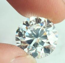 Load image into Gallery viewer, 12.30 carat E FLAWLESS loose Natural Diamond Round GIA Certified RAREST IN THE WORLD