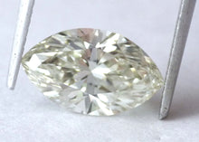 Load image into Gallery viewer, 2.15 CT Loose Natural Diamond M VS2 Marquise Brilliant Cut GIA Certified
