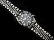 Load image into Gallery viewer, Razorwire for SKX013 Diver