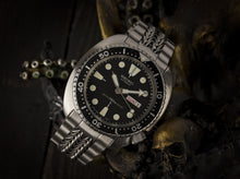 Load image into Gallery viewer, Bracelet for Seiko SRP