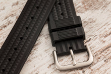 Load image into Gallery viewer, Standard 20mm Waffle Strap