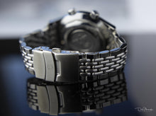 Load image into Gallery viewer, Beads of Rice Bracelet for the Longines Legend Diver