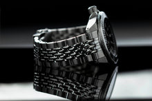 Load image into Gallery viewer, Beads of Rice Bracelet for the Seiko SAMURAI